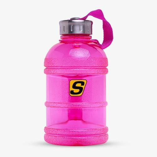 Sportnahrung.de Wasser Gallone 1000ml